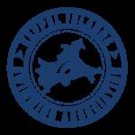 Keppel Islands Swim Association logo