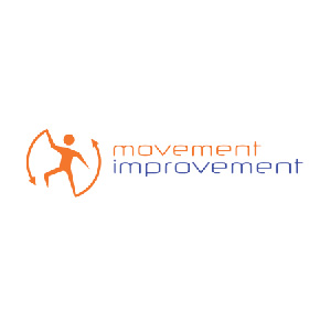 Logo of Movement Improvement