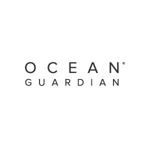 Ocean Guardian