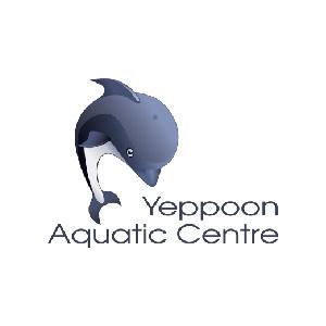 Yeppoon Aquatic Centre